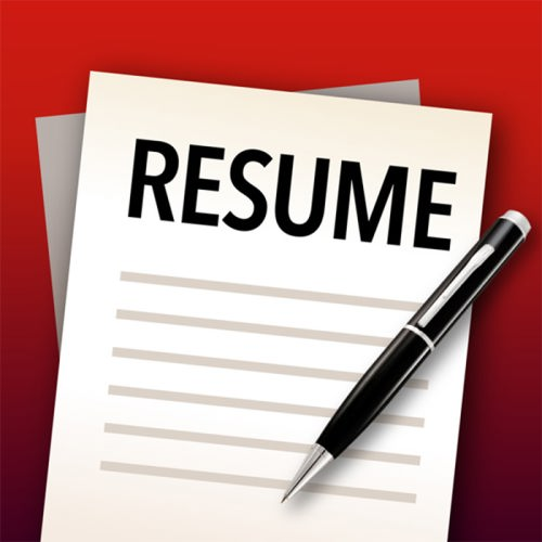 Qc Inspector Resume Oil And Gas  cover letter materials for qa     Resume Examples